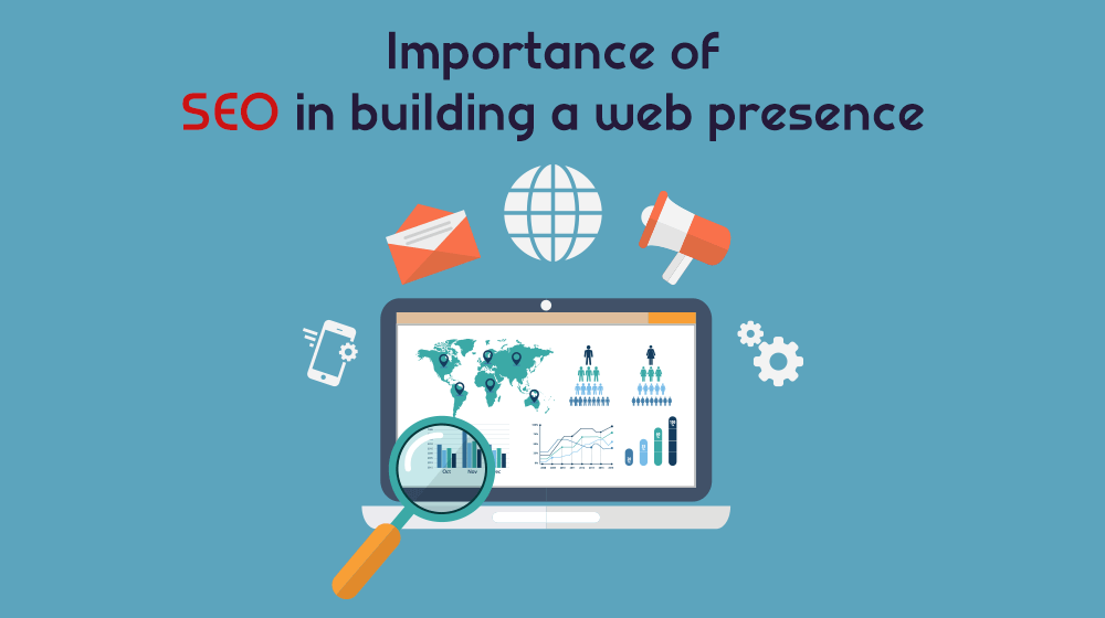 Importance-of-seo-in-building-a-web-presence
