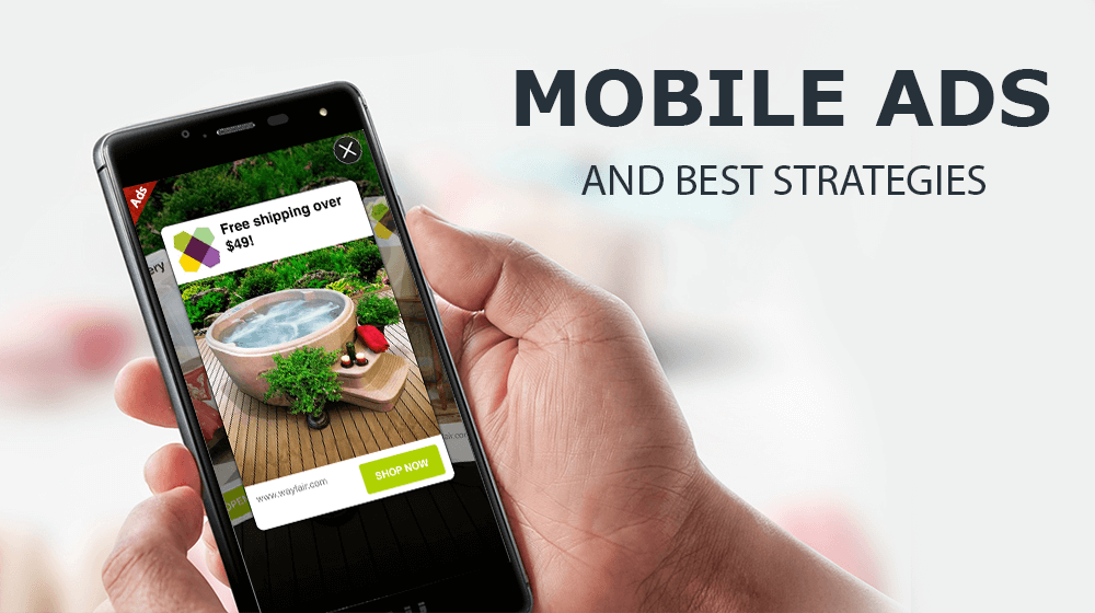 Mobile-ads-and-best-strategies