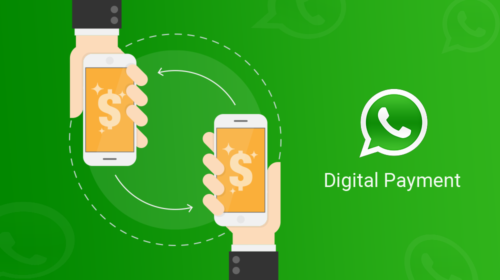 WhatsApp-has-launched-person-to-person-payments-into-beta-in-India