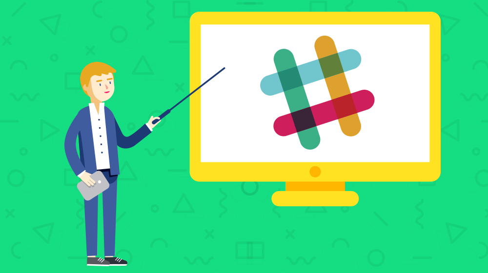 slack-a-tool-to-better-manage-your-projects-and-team