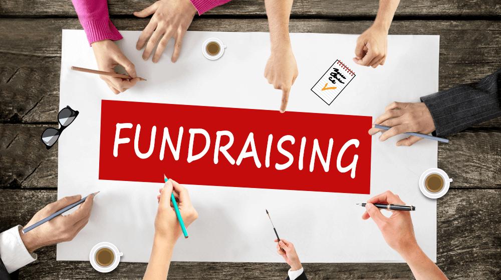Best-fundraising-techniques-for-digital-tech-startups
