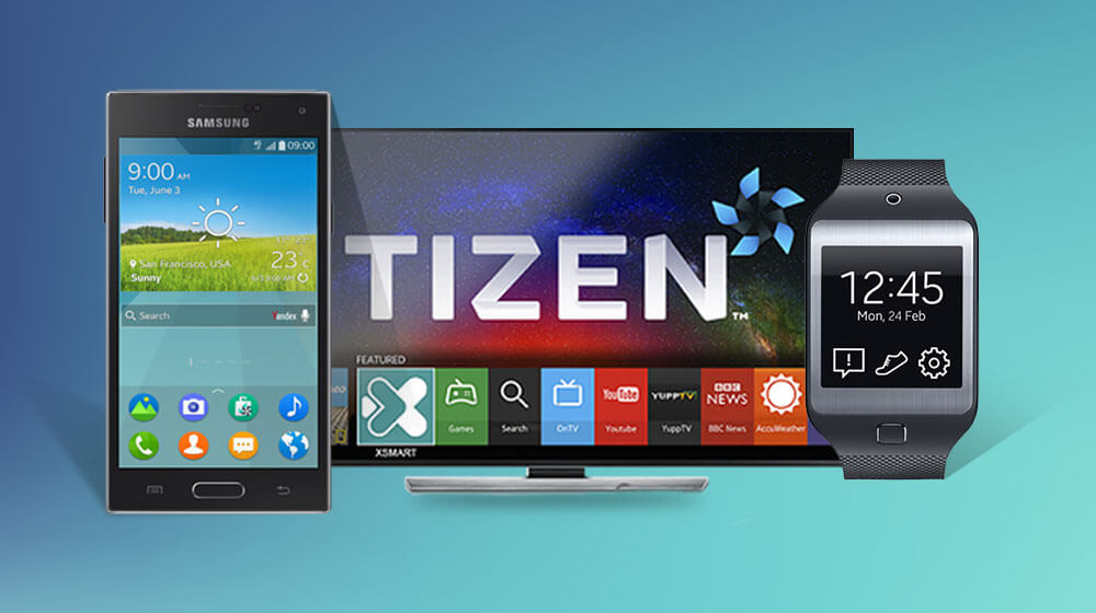 Devices-that-are-supported-by-and-compatible-with-Tizen
