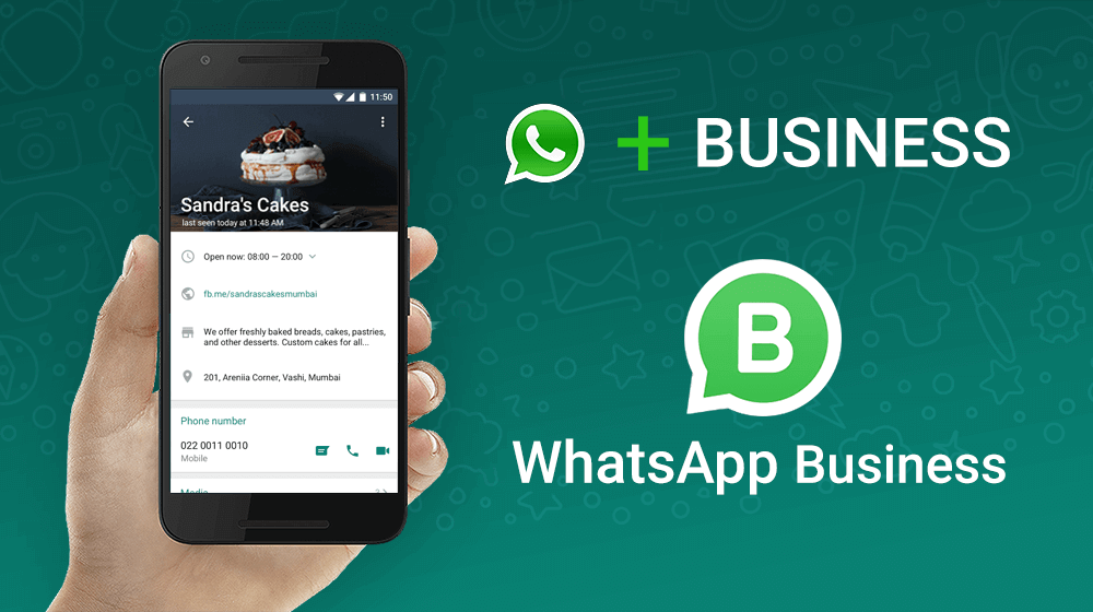 WhatsApp-for-Business-Now-officially-launched-for-selected-markets