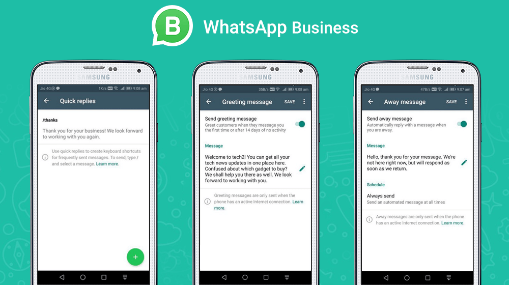 A-complete-guidance-on-how-to-WhatsApp-Business-app-works (1)